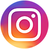 instagram-icon-color